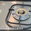 @廚房廚具流理台 不鏽鋼檯面一字型-作品新北市三重中華路張公館-(59).JPG
