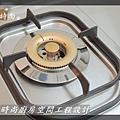 @廚房廚具流理台 不鏽鋼檯面一字型-作品新北市三重中華路張公館-(62).JPG