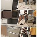 @廚具 廚具工廠直營 廚房設計500L字型-韓國三星進口人造石檯面-作品:新北市三重六張街洪公館(1).jpg