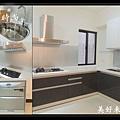 @廚具 廚具工廠直營 廚房設計500L字型-韓國三星進口人造石檯面-作品:新北市三重六張街洪公館(7).jpg