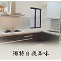 @廚具 廚具工廠直營 廚房設計500L字型-韓國三星進口人造石檯面-作品:新北市三重六張街洪公館(6).jpg