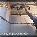 @獨立套房室內裝潢工程-【室內裝潢小套房設計】老屋翻修 -101時尚廚房設計 衛浴設計 -木工&油漆工程- 台北市和平西路林公館-(2).JPG