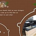 @韓國進口三星人造石檯面一字型廚房 廚具工廠直營 作品-新北市三重郭公館-五面結晶鋼烤門板+F型把手+木心板桶身+韓國進口三星人造石檯面+喜特麗三機 - (00).jpg