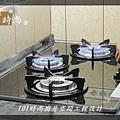@韓國進口三星人造石檯面一字型廚房 廚具工廠直營 作品-新北市三重郭公館-五面結晶鋼烤門板+F型把手+木心板桶身+韓國進口三星人造石檯面+喜特麗三機 - (29).JPG