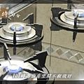 @韓國進口三星人造石檯面一字型廚房 廚具工廠直營 作品-新北市三重郭公館-五面結晶鋼烤門板+F型把手+木心板桶身+韓國進口三星人造石檯面+喜特麗三機 - (31).JPG