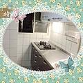 @廚具工廠直營 廚具 廚房設計 不鏽鋼檯面一字型作品分享新北市土城何公館-不鏽鋼檯面+不鏽鋼桶身+水晶門板門板+櫻花牌隱藏式排油機 R3500CL+櫻花牌玻璃檯面爐 G2522GB+櫻花牌烘碗機:Q7565WL (59).jpg