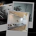 @廚具 廚房設計500 廚具工廠直營一字型作品新北市汐止水源路郭公館-美耐門板+美耐板檯面+木心板桶身+豪山牌三機(10).jpg