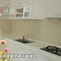 @廚具 廚具工廠直營L字型 廚房櫥櫃設計 作品-新北市新店中興路顏公館-(7).jpg