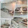 @廚具工廠直營 廚具 廚房設計500 一字型作品台北市內湖瑞光路馬公館-不鏽鋼檯面+木心板桶身+結晶鋼烤五面門板+豪山二機-(2).jpg
