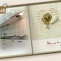@廚具工廠直營 廚具 廚房設計500 一字型作品台北市內湖瑞光路馬公館-不鏽鋼檯面+木心板桶身+結晶鋼烤五面門板+豪山二機-(4).jpg