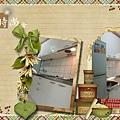 @廚具工廠直營 廚具 廚房設計500 一字型作品台北市內湖瑞光路馬公館-不鏽鋼檯面+木心板桶身+結晶鋼烤五面門板+豪山二機-(5).jpg