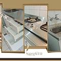 @廚具工廠直營 廚具 廚房設計500 一字型作品台北市內湖瑞光路馬公館-不鏽鋼檯面+木心板桶身+結晶鋼烤五面門板+豪山二機-(7).jpg