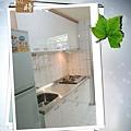 @廚具工廠直營 廚具 廚房設計500 一字型作品台北市內湖瑞光路馬公館-不鏽鋼檯面+木心板桶身+結晶鋼烤五面門板+豪山二機-(9).jpg
