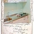 @ 廚具工廠直營 不鏽鋼檯面一字型廚房 作品-台北市內湖王公館-水晶門板+不鏽鋼桶身+一般把手+不鏽鋼檯面+林內牌隱藏式排油機RH8127+林內玻璃檯面爐RB-26GF+ BOSCH牌半崁式洗碗機:SMI53D02TC-(14).jpg