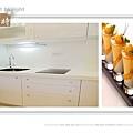 @廚房設計 廚具設計 廚房設計圖 廚房流理台 系統廚具 小套房廚具 廚具工廠直營 一字型作品分享:台北市八德路張公館-(6).jpg