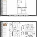 @廚房設計 廚具設計 廚房設計圖 廚房流理台 系統廚具 小套房廚具 廚具工廠直營 一字型作品分享:台北市八德路張公館-(12).jpg