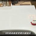 @廚房設計 廚具設計 廚房設計圖 廚房流理台 系統廚具 小套房廚具 廚具工廠直營 一字型作品分享:台北市八德路張公館-(17).JPG