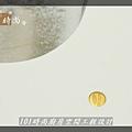 @廚房設計 廚具設計 廚房設計圖 廚房流理台 系統廚具 小套房廚具 廚具工廠直營 一字型作品分享:台北市八德路張公館-(20).JPG