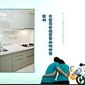@廚房設計 廚具設計 廚房設計圖 廚房流理台 系統廚具 小套房廚具 廚具工廠直營 一字型作品分享:新北市新莊黃公館-(11).jpg