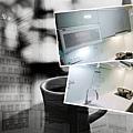 @廚房設計 廚具設計 廚房設計圖 廚房流理台 系統廚具 小套房廚具 廚具工廠直營 一字型作品分享:新北市新莊黃公館-(12).jpg