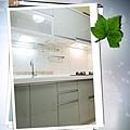 @廚房設計 廚具設計 廚房設計圖 廚房流理台 系統廚具 小套房廚具 廚具工廠直營 一字型作品分享:新北市新莊黃公館-(13).jpg