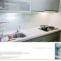 @廚房設計 廚具設計 廚房設計圖 廚房流理台 系統廚具 小套房廚具 廚具工廠直營 一字型作品分享:新北市新莊黃公館-(14).jpg