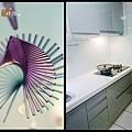 @廚房設計 廚具設計 廚房設計圖 廚房流理台 系統廚具 小套房廚具 廚具工廠直營 一字型作品分享:新北市新莊黃公館-(16).jpg