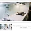 @廚房設計 廚具設計 廚房設計圖 廚房流理台 系統廚具 小套房廚具 廚具工廠直營 一字型作品分享:新北市新莊黃公館-(18).jpg