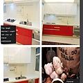 @廚房設計 廚具設計 廚房設計圖 廚房流理台 系統廚具 小套房廚具 廚具工廠直營 一字型作品分享:台北市撫遠街戴公館-(8).jpg