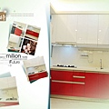 @廚房設計 廚具設計 廚房設計圖 廚房流理台 系統廚具 小套房廚具 廚具工廠直營 一字型作品分享:台北市撫遠街戴公館-(9).jpg