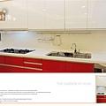 @廚房設計 廚具設計 廚房設計圖 廚房流理台 系統廚具 小套房廚具 廚具工廠直營 一字型作品分享:台北市撫遠街戴公館-(10).jpg