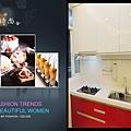 @廚房設計 廚具設計 廚房設計圖 廚房流理台 系統廚具 小套房廚具 廚具工廠直營 一字型作品分享:台北市撫遠街戴公館-(12).jpg