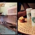 @廚房設計 廚具設計 廚房設計圖 廚房流理台 系統廚具 小套房廚具 廚具工廠直營 一字型廚房設計 作品分享:新北市中和潘公館 不鏽鋼檯面+木心板桶身+水晶門板+喜特麗三機-(12).jpg