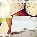 @廚房設計 廚具設計 廚房設計圖 廚房流理台 系統廚具 小套房廚具 廚具工廠直營 一字型廚房設計作品分享:新北市板橋楊公館-(9).jpg