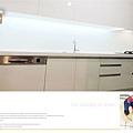 @廚房設計 廚具設計 廚房設計圖 廚房流理台 系統廚具 小套房廚具 廚具工廠直營 一字型廚房設計作品分享:新北市板橋楊公館-(10).jpg
