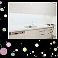 @廚房設計 廚具設計 廚房設計圖 廚房流理台 系統廚具 小套房廚具 廚具工廠直營 一字型廚房設計作品分享:新北市板橋楊公館-(12).jpg