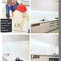 @廚房設計 廚具設計 廚房設計圖 廚房流理台 系統廚具 小套房廚具 廚具工廠直營 一字型廚房設計作品分享:新北市板橋楊公館-(17).jpg