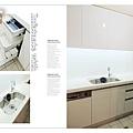 @廚房設計 廚具設計 廚房設計圖 廚房流理台 系統廚具 小套房廚具 廚具工廠直營 一字型廚房設計作品分享:新北市板橋楊公館-(18).jpg