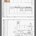 @廚房設計 廚具設計 廚房設計圖 廚房流理台 系統廚具 小套房廚具 廚具工廠直營 一字型廚房設計作品分享:新北市板橋楊公館-(137).jpg