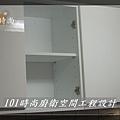 廚房設計一字型  廚具工廠直營 作品分享:竹東謝公館 (2).jpg