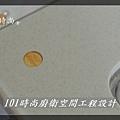 廚房設計一字型  廚具工廠直營 作品分享:竹東謝公館 (18).jpg