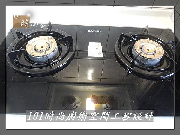 廚房設計一字型  廚具工廠直營 作品分享:竹東謝公館 (25).jpg