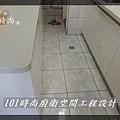 廚房設計一字型  廚具工廠直營 作品分享:竹東謝公館 (32).jpg