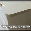 廚房設計一字型  廚具工廠直營 作品分享:竹東謝公館 (36).jpg
