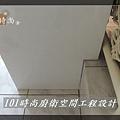 廚房設計一字型  廚具工廠直營 作品分享:竹東謝公館 (39).jpg