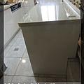 廚房設計一字型  廚具工廠直營 作品分享:竹東謝公館 (38).jpg
