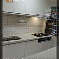 廚房設計一字型  廚具工廠直營 作品分享:竹東謝公館 (40).jpg