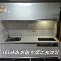 廚房設計一字型  廚具工廠直營 作品分享:竹東謝公館 (44).jpg