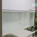 廚房設計一字型  廚具工廠直營 作品分享:竹東謝公館 (55).jpg