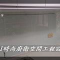 廚房設計一字型  廚具工廠直營 作品分享:竹東謝公館 (54).jpg